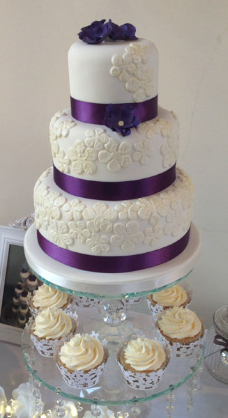 Plumtree Bakehouse Cakes For All Occasions