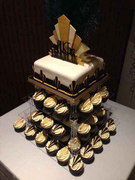 Plumtree Bakehouse - Cakes for all Occasions