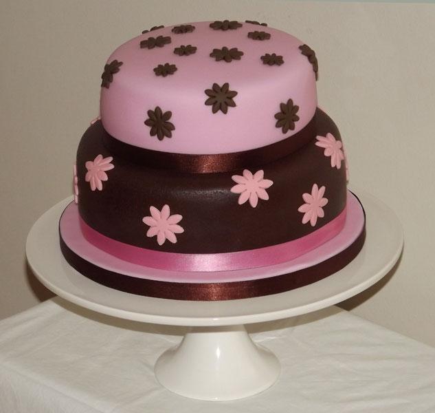 How To Bake Plum Cake
