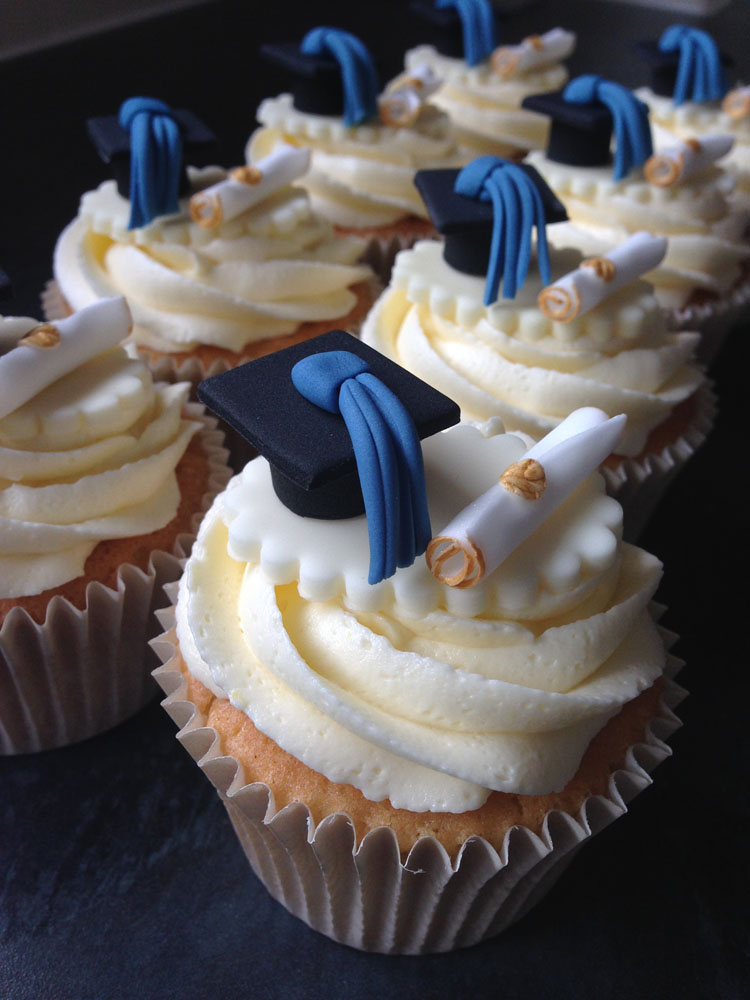 Wedding Cupcakes Amp Cupcakes For Special Occasions
