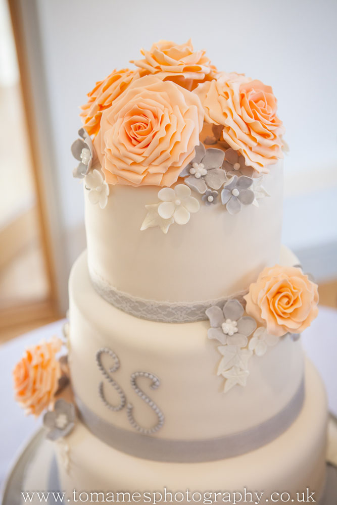 Celebration Cakes Wedding Cakes Colchester Ipswich